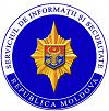 """Institutul Naţional de Informaţii şi Securitate """"Bogdan, Întemeietorul Moldovei"""""""